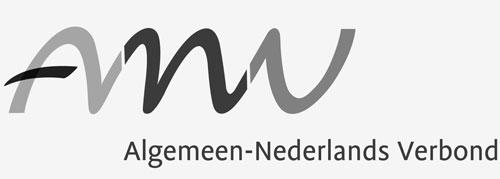 Vlaams Fonds voor de Letteren